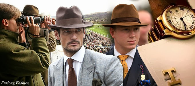 However I do feel that by adding a fine felt trilby 5734007be68