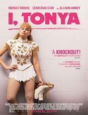 pelicula I, Tonya (2018)
