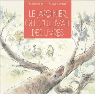 http://www.lililesmerveilles.com/2017/02/le-jardinier-qui-cultivait-des-livres.html