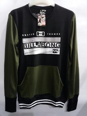 sweater cowok murah online, sweater cowok murah surabaya, grosir sweater rajut pria murah