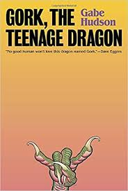 https://www.goodreads.com/book/show/32766443-gork-the-teenage-dragon?ac=1&from_search=true
