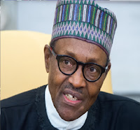 BUHARI TO VISIT LONDON FOR MEDICAL CHECK UP