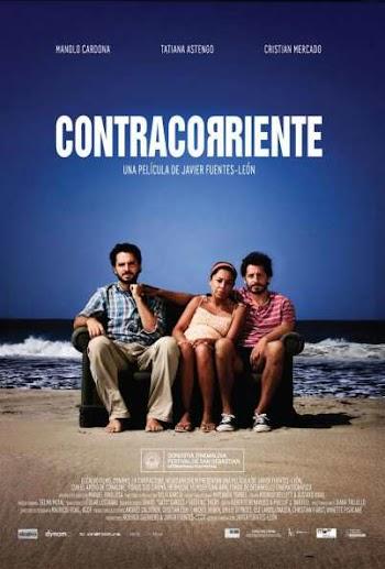 Contracorriente - PELICULA - Peru - 2009