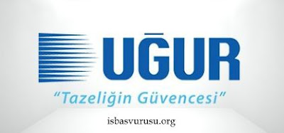 ugur-is-basvurusu