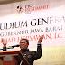 Ahmad Heryawan : Humas Harus Menyampaikan Informasi Benar