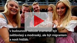 https://www.pozitivnisvet.cz/nemcum-asi-hrabe-z-videa-beha-mraz-po-celem-tele-nebo-si-sami-ze-sebe-delaji-srandu/