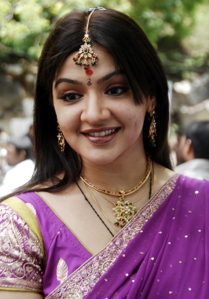 nude Aarti Agarwal (86 fotos) Topless, YouTube, lingerie