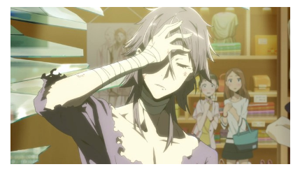 Download Anime Kiznaiver Episode 3 [Subtitle Indonesia]