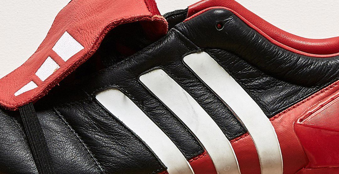 7a33dd0988cc ... reduced is the adidas predator mania 2002 football boot you all time  favorite predator comment below
