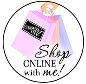 Click here to shop with me!