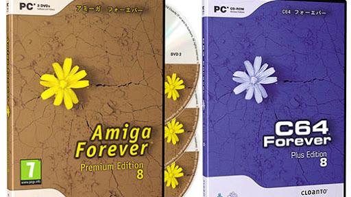 Portada_Amiga%2By%2BC64%2BForever%2Bv8.j