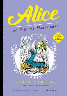 http://grupoautentica.com.br/autentica-infantil-e-juvenil/livros/alice-no-pais-das-maravilhas/1468