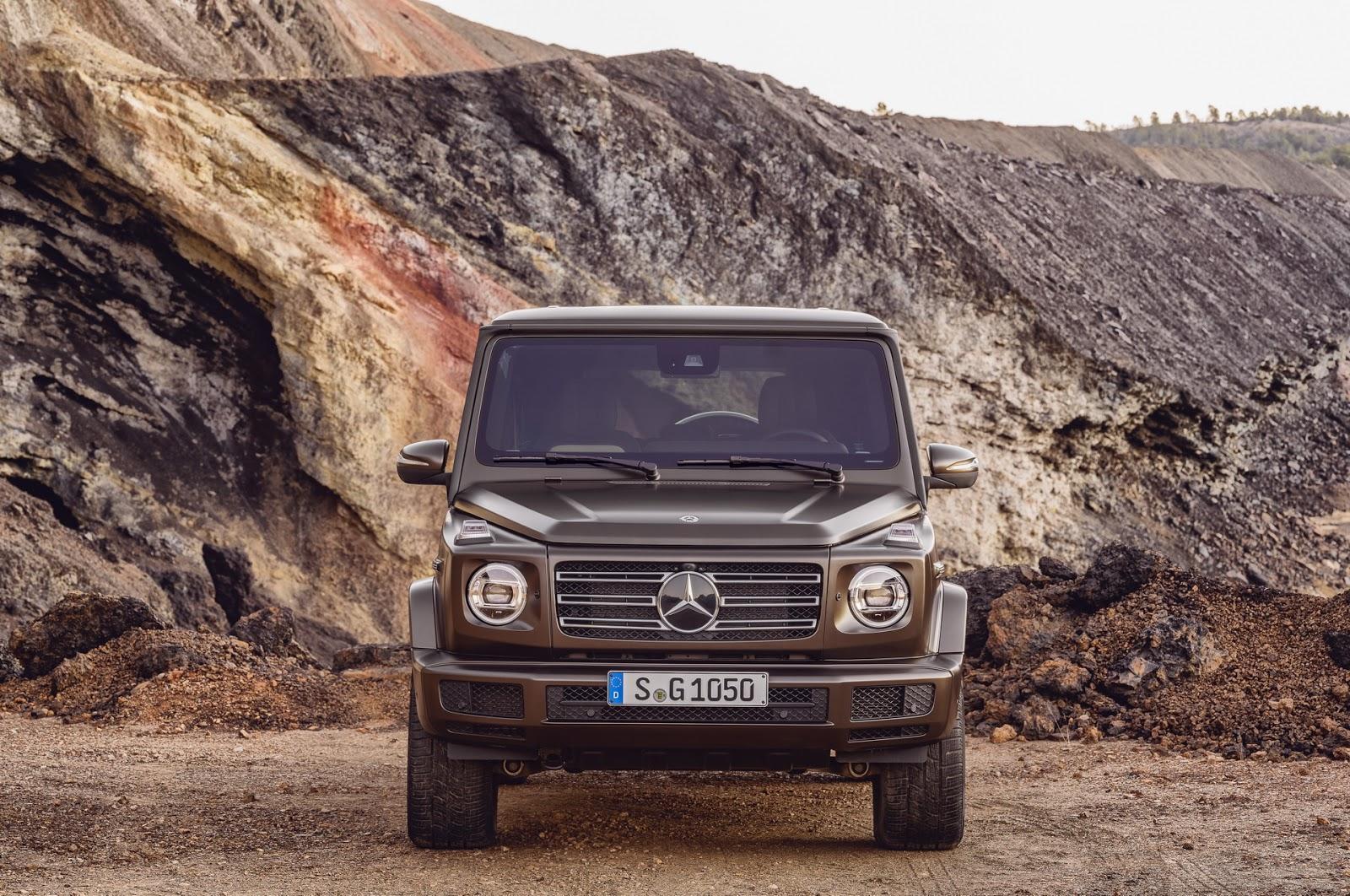 2019-Mercedes-Benz-G-Class-015.jpg