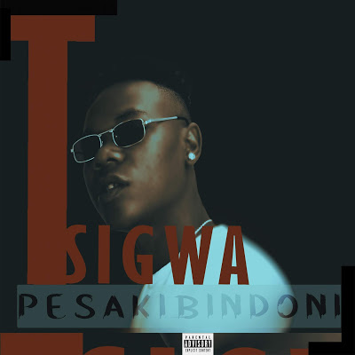 Download Audio | T Sigwa - Pesa Kibindoni
