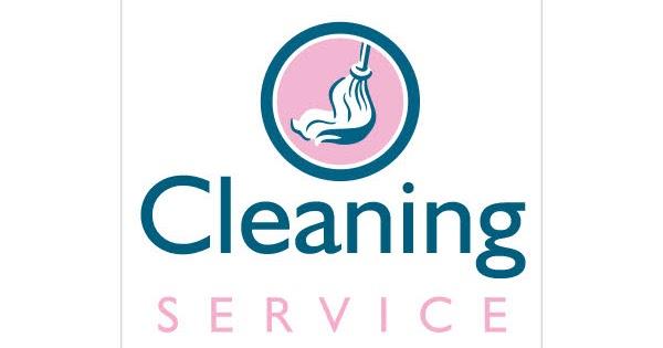 SOP Petugas Kebersihan RS  Jurusan Kesehatan