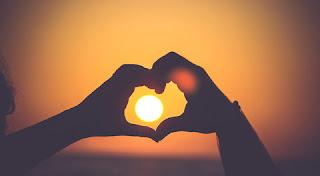موضوع تعبير عن حب الوطن بالعناصر والمقدمة والخاتمة قصير