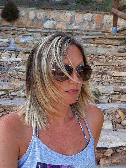 my spanish vida blog sunglasses