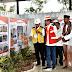 Jokowi Mulai Bangun Jalan Tol Pertama di Aceh