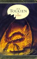 Legendarium De La Tierra Media: El Hobbit, de J. R. R. Tolkien