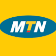 How To Transfer MB On MTN – MTN Data Share