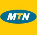 mtn mobile self-care app, mtn,mtn self care,mtn nigeria
