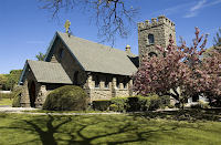 St. Ann's -Sayville