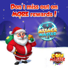 Coin-Master Free Spin And Coin