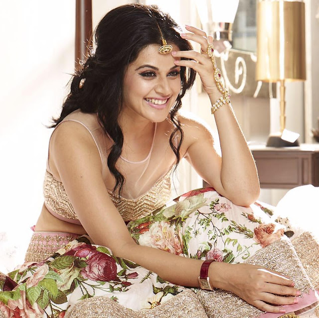 Tapsee Pannu images, hot photos, husband, sister, age, instagram, new movie, movies list, pink, wiki, biography, biodata