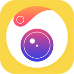 Download Camera360 Ultimate Apk for Android