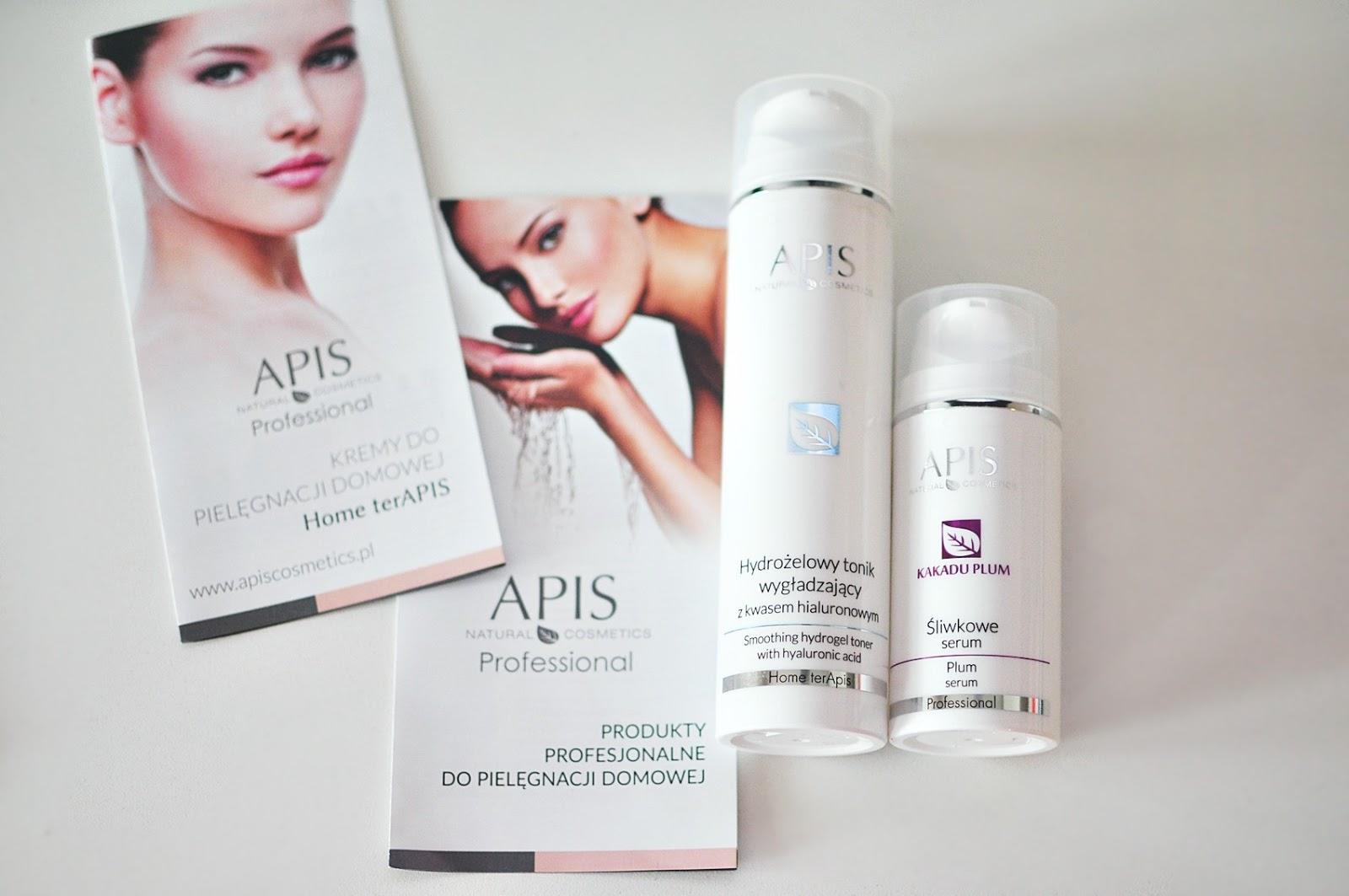 kosmetyki-do-pielęgnacji-twarzy