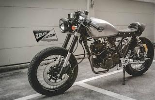 gambar-motor-tua-modifikasi-cafe-racer
