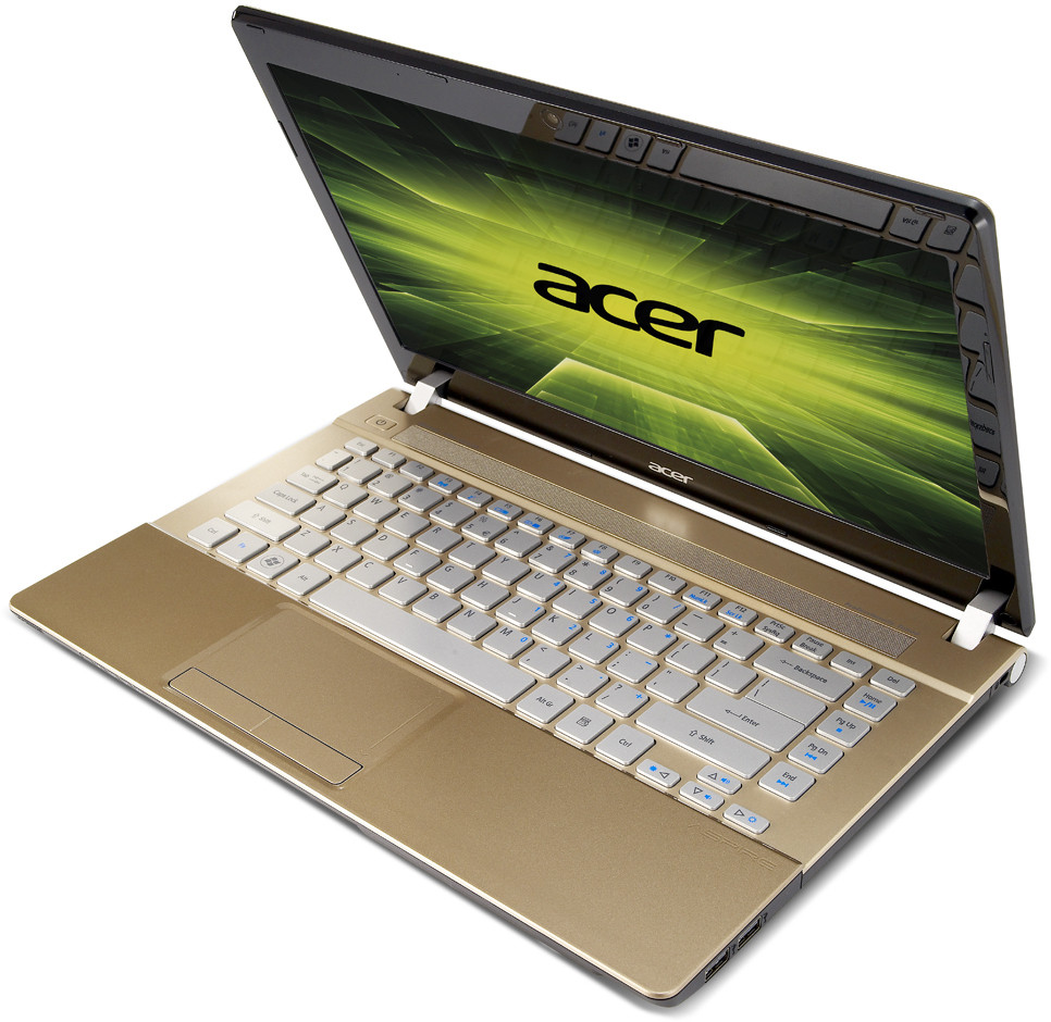 how to find model number on acer travelmate laptop