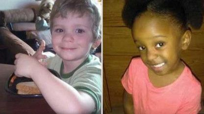 http://samy909news.blogspot.com/2017/01/a-little-boy-was-killed-and-young-girl.html