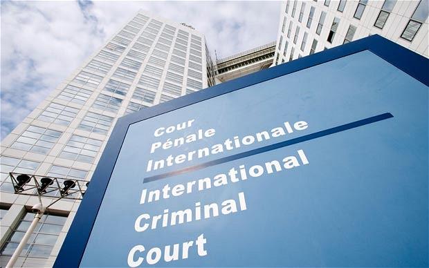Tak Pedulikan Ancaman AS, Palestina Tetap Bawa Israel ke ICC