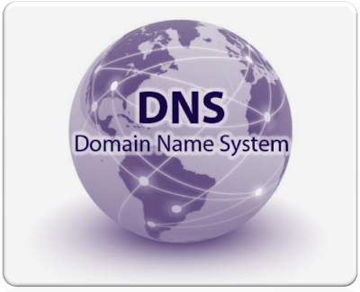 How to Increase Internet Speed with Public DNS Servers