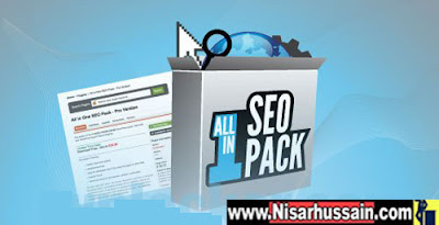 all in one seo pack pro download