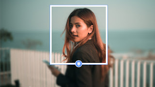 تفعيل خاصية حماية صورة الملف الشخصي علي فيسبوك