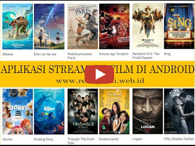 Link Download Film Di Android