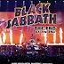 Último show do Black Sabbath será exibido em cinemas de todo o mundo