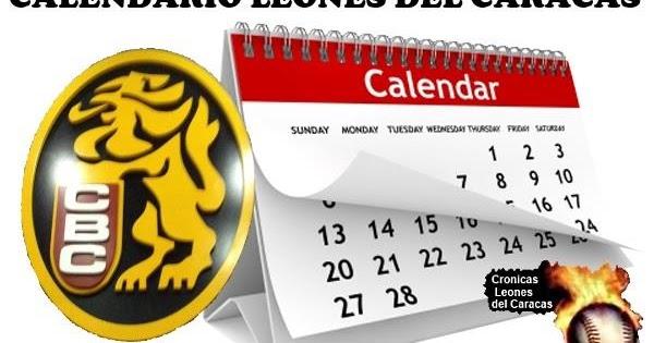 El Magallanes le cortó la melena a los Leones | Béisbol