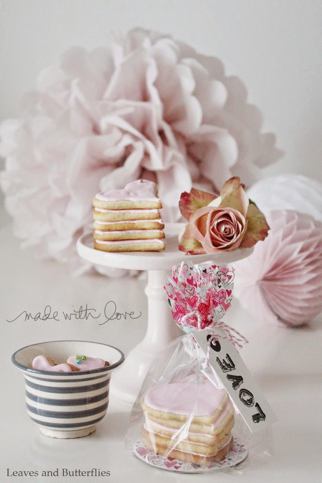 Valentinstag geschenk ja oder nein
