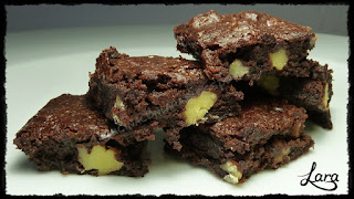 http://cucinaconlara.blogspot.it/2016/09/brownies.html
