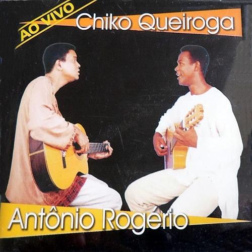 CUBANO BAIXAR CD DO CAPIM