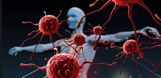 علاج نهائي وكامل للسرطان