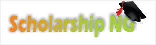 Scholarship Nigeria: JOBS,ADMISSION,SCHOLARSHIPS