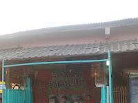 Es Kelapa Rahayu - Wisma Jaya Bekasi Timur