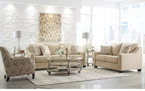 Marlo Furniture - Rockville