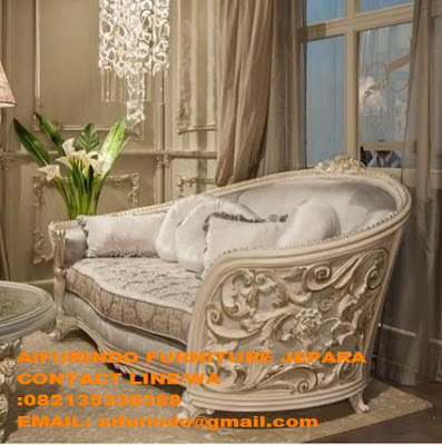 furniture duco jepara,Mebel jepara,shop mebel jepara,online shop mebel duco jepara,mebel duco jepara,design furniture duco jepara,toko furniture duco klasik mewah,interior mebel sofa duco jepara,sofa duco jati terbaru,sofa duco jepara,toko mebel jati klasik,furniture Jati Klasik duco mewah,code A1111