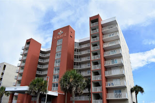 Seacrest Condo for sale in Gulf Shores AL