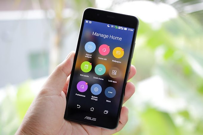 Best Method:How To Capture Screen On Android Mobile-Take screenshot on android mobile phone -MySmartSupport.info